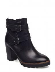 Woms Boots - Estelle