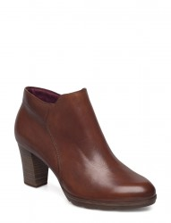 Woms Boots - Fee