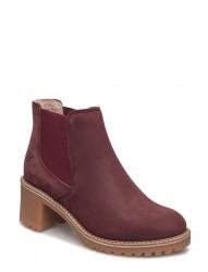 Woms Boots - Irina