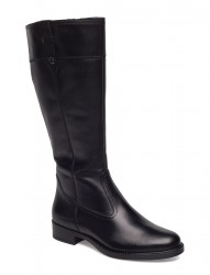 Woms Boots - Jessy