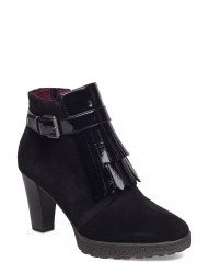 Woms Boots - Vicky