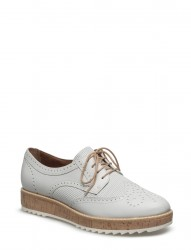 Woms Lace-Up