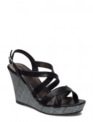 Woms Sandals - Selina