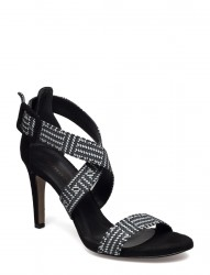 Woms Sandals - Silvia