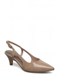 Woms Sling Back