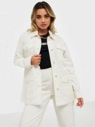 Wood Wood Gretchen Jacket Øvrige jakker