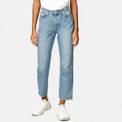 Wood Wood Jeans - Eve Jeans