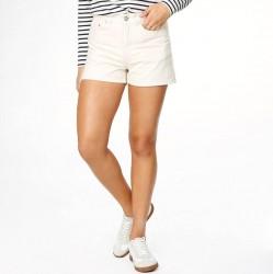 Wood Wood Shorts - Oda