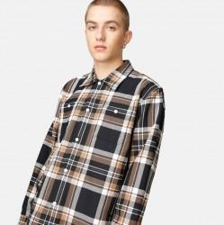 Wood Wood Skjorte - Franco