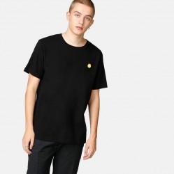 Wood Wood T-Shirt - Ace