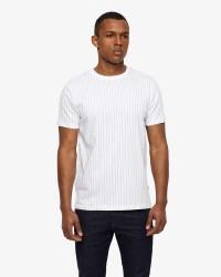 Woodbird Connor Bip T-shirts
