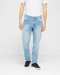 Woodbird Doc 90's jeans