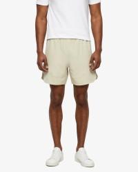 Woodbird Jin Bean shorts