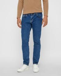 Woodbird Matti Stone jeans
