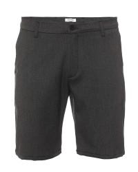 Woodbird Steffen shorts