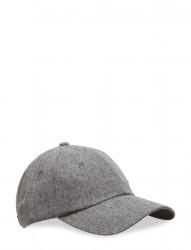 Woollen Cap
