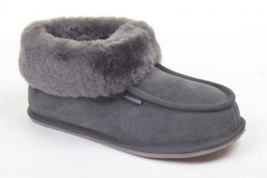 Woollies 1004