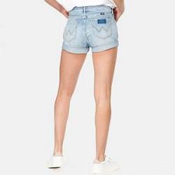Wrangler Shorts - Boyfriend