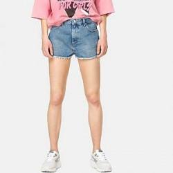 Wrangler Shorts - The Short