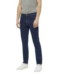 Wrangler Texas jeans