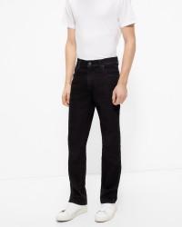 Wrangler Texas Stretch Raven jeans