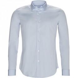 7eb78f66a23 Skjorter 2018 - Se alle tilbud på Skjorter - Priser fra 50.00,-