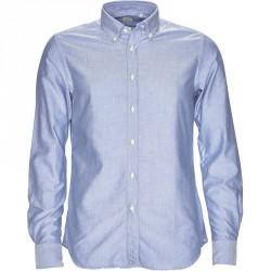 Xacus 71130 770ML skjorte L.blue