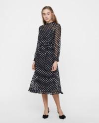 Y.A.S Amilia kjole