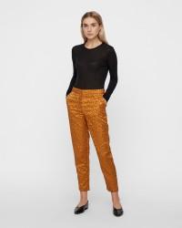 Y.A.S Beo bukser