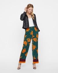 Y.A.S Celeste bukser