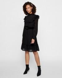 Y.A.S Checko kjole