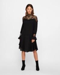 Y.A.S Daiden kjole