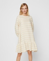 Y.A.S Fimala kjole