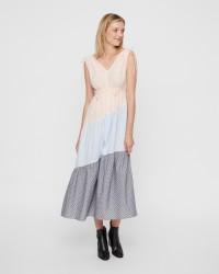 Y.A.S Maddie kjole