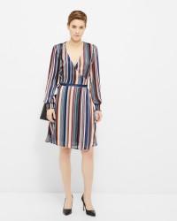 Y.A.S 'Mison' kjole