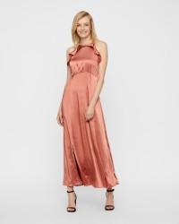 Y.A.S Nola kjole