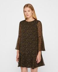 Y.A.S Peque 7/8 kjole