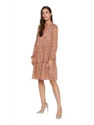 Y.A.S Shocka kjole