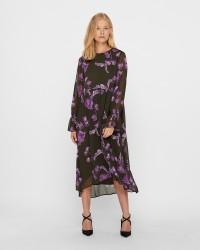 Y.A.S Sweetpea kjole