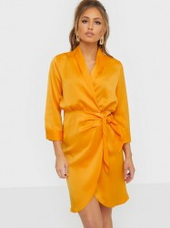 Y.A.S Yascadmi 3/4 Dress S. Skater kjoler