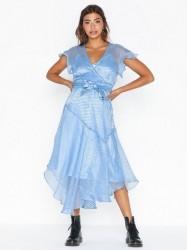 Y.A.S Yaschello Ss Dress - Da Skater kjoler