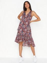 Y.A.S Yasdidi Dress - Fest Loose fit