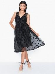 Y.A.S Yasolivia Spencer Dress - Show Skater kjoler