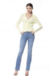 Yellowlight Sweater