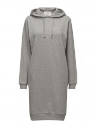 Yoka Sweat Dress