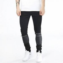 YPITS Jeans - Berlin