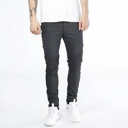 YPITS Jeans - LA