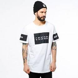 YPITS T-Shirt - Tee LB