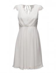 Zarah Mini Dress