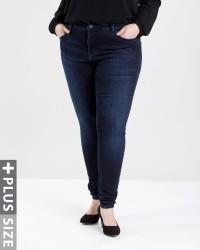 Zizzi Amy jeans